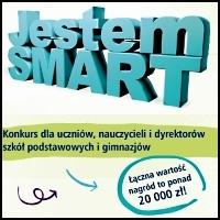 jestem_smart_konkurs