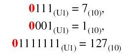 Kod U1 przykład 1