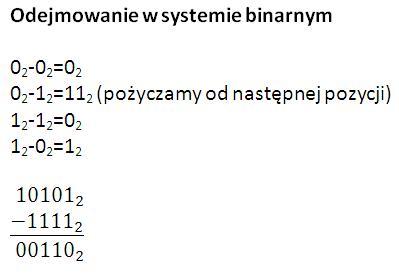 odejmowanie_binarne