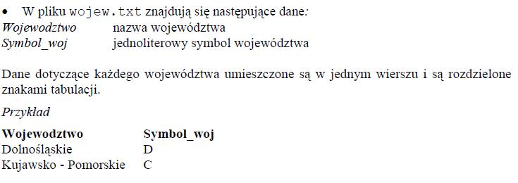 mwsnap033