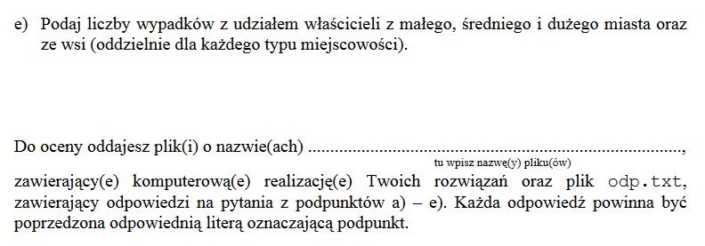 mwsnap038