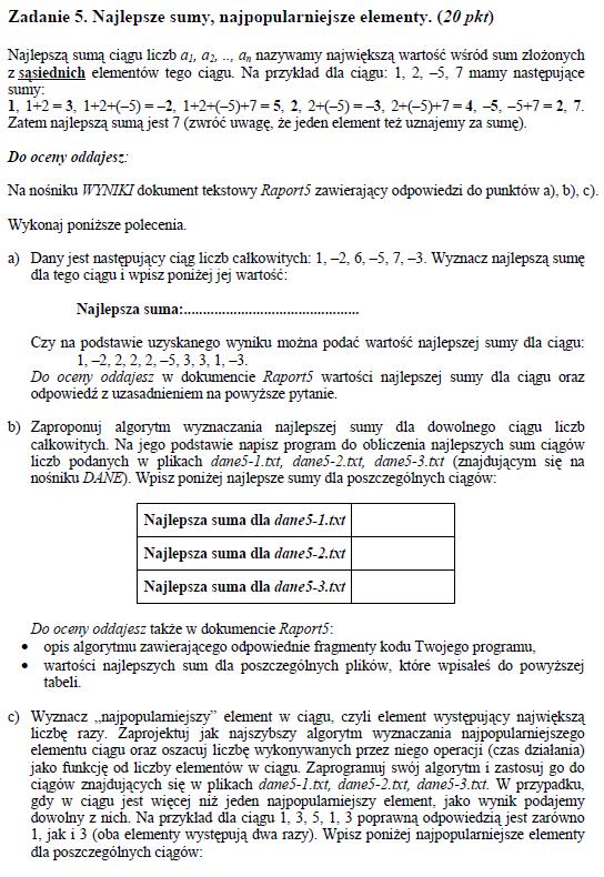 zadanie_maturalne_2005_programowanie_czesc_1