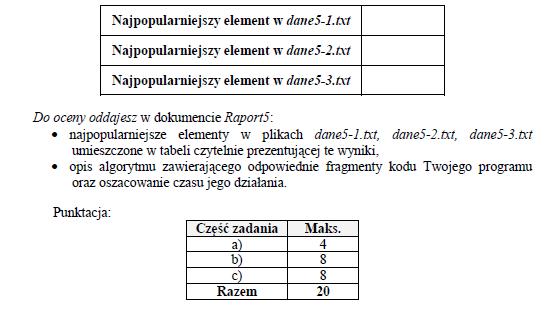 zadanie_maturalne_2005_programowanie_czesc_2