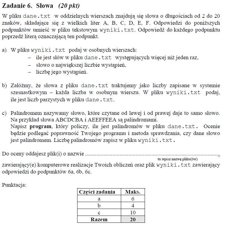 zadanie_maturalne_2006_slowa_programowanie